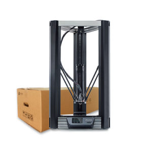 PING 3D printer 270 DIY Kit