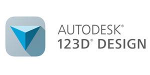 123D Design