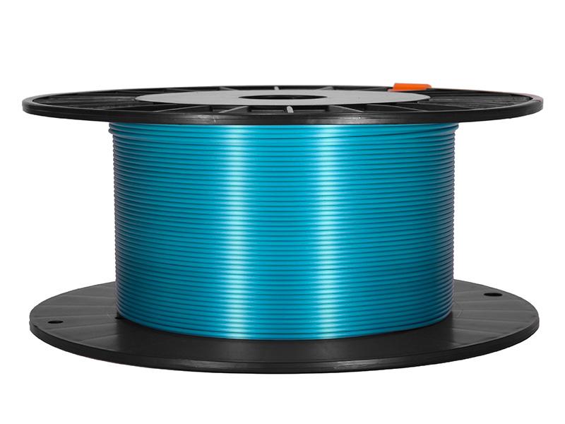 明燿線材-3D列印線材(耗材)