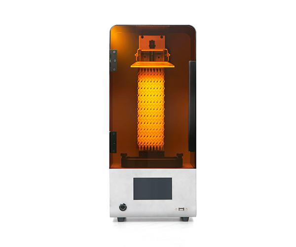 Tosun-lcd-3dprinter