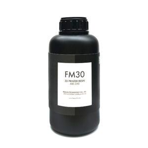 3d印表機 耗材 光敏樹脂 abs resin