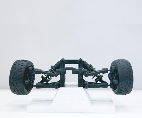 3D Printer Resin PP Like FT30B