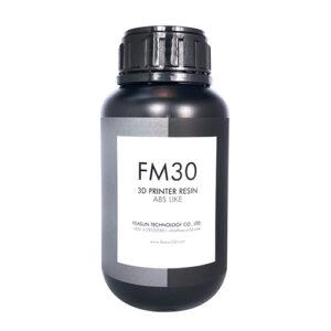 3D Printer Resin Abs Like FM30 FEASUN