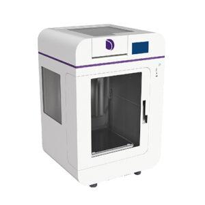 FreeDMake PLUS 3D Printer