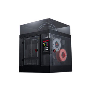 RAISE 3D Printer Pro2