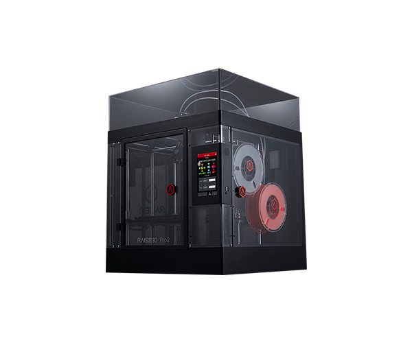 RAISE 3D Printer Pro2